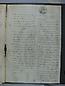 Libro Racional 1862-1864, folio SN59r