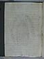 Libro Racional 1862-1864, folio SN59vto