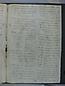 Libro Racional 1862-1864, folio SN60r