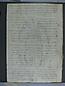 Libro Racional 1862-1864, folio SN60vto