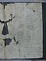 Libro Racional 1862-1864, folio SN62r