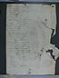 Libro Racional 1862-1864, folio SN62vto