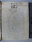 Libro Racional 1876-1890, 0001 folioSN1r