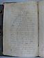 Libro Racional 1876-1890, 0001 folioSN1vto