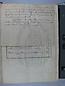 Libro Racional 1876-1890, 0001 folioSN3r