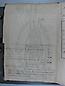 Libro Racional 1876-1890, 0001 folioSN3vto
