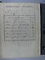 Libro Racional 1876-1890, folio 000r