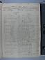 Libro Racional 1876-1890, folio 002r