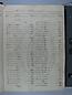 Libro Racional 1876-1890, folio 003r