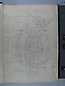 Libro Racional 1876-1890, folio 009r