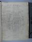 Libro Racional 1876-1890, folio 010r