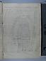 Libro Racional 1876-1890, folio 011 r