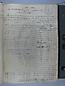 Libro Racional 1876-1890, folio 011r bis-cuartilla