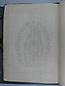Libro Racional 1876-1890, folio 019vto