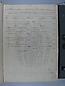 Libro Racional 1876-1890, folio 021r