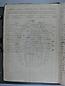 Libro Racional 1876-1890, folio 021vto