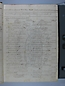 Libro Racional 1876-1890, folio 023r