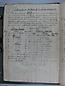 Libro Racional 1876-1890, folio 026vto