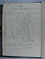 Libro Racional 1876-1890, folio 027vto