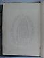 Libro Racional 1876-1890, folio 028vto