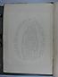 Libro Racional 1876-1890, folio 029vto
