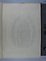 Libro Racional 1876-1890, folio 030r