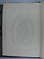 Libro Racional 1876-1890, folio 030vto
