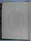 Libro Racional 1876-1890, folio 031vto