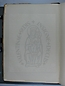 Libro Racional 1876-1890, folio 032vto