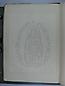 Libro Racional 1876-1890, folio 033vto