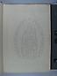 Libro Racional 1876-1890, folio 034r