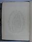Libro Racional 1876-1890, folio 034vto