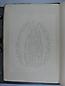 Libro Racional 1876-1890, folio 035vto