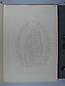 Libro Racional 1876-1890, folio 036r