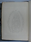 Libro Racional 1876-1890, folio 036vto