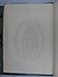 Libro Racional 1876-1890, folio 037vto