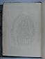 Libro Racional 1876-1890, folio 038vto