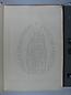 Libro Racional 1876-1890, folio 039r