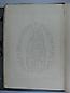Libro Racional 1876-1890, folio 039vto