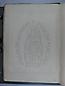 Libro Racional 1876-1890, folio 040vto