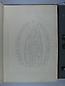 Libro Racional 1876-1890, folio 043r