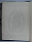 Libro Racional 1876-1890, folio 043vto