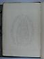 Libro Racional 1876-1890, folio 044vto
