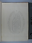 Libro Racional 1876-1890, folio 045r