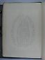 Libro Racional 1876-1890, folio 045vto