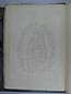 Libro Racional 1876-1890, folio 046vto