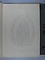 Libro Racional 1876-1890, folio 047r