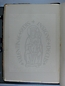 Libro Racional 1876-1890, folio 047vto