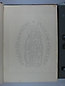 Libro Racional 1876-1890, folio 050r