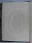 Libro Racional 1876-1890, folio 050vto